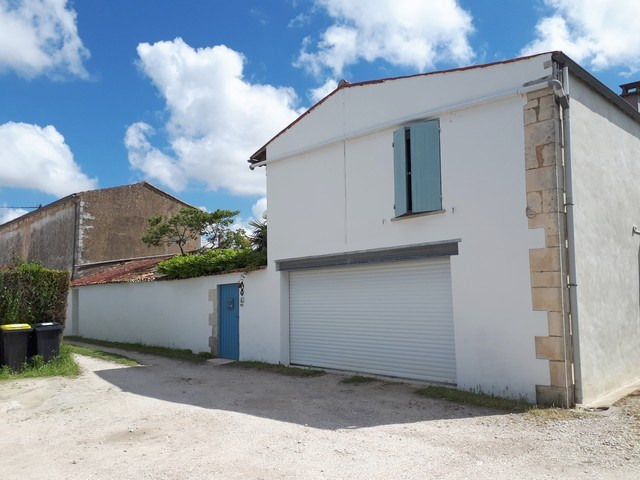 Vente maison / villa Etaules 379 800€ - Photo 12