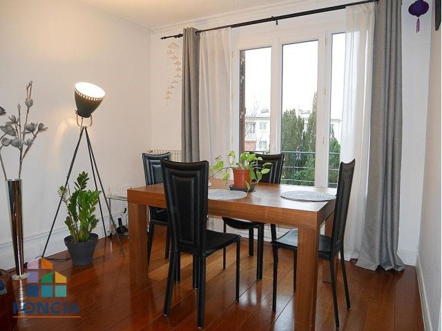 Location appartement Suresnes 1 400€ CC - Photo 4