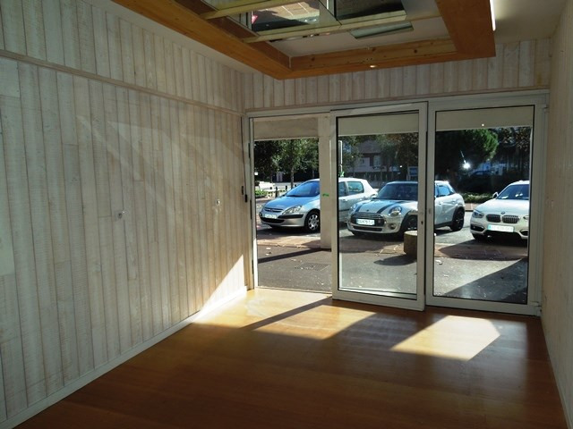 Sale empty room/storage Hossegor 164 000€ - Picture 4