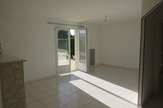 Vente maison / villa Bords 159000€ - Photo 3