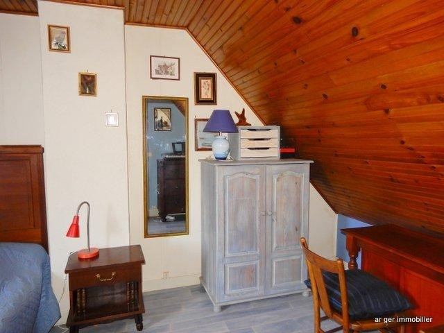 Vente maison / villa Guimaec 349 650€ - Photo 11