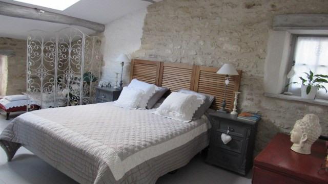 Sale house / villa La jarrie-audouin 179140€ - Picture 5