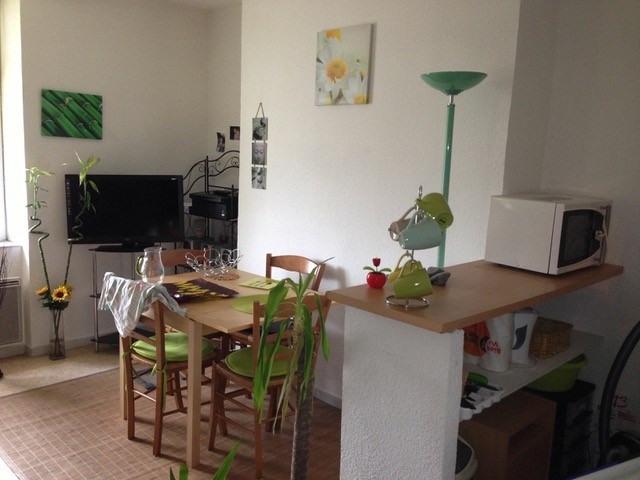Produit d'investissement immeuble Limoges 900000€ - Photo 10