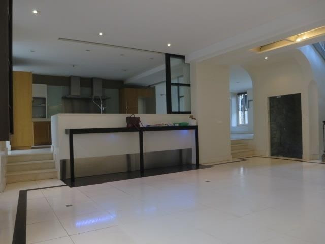 Deluxe sale house / villa Limoux 650000€ - Picture 3