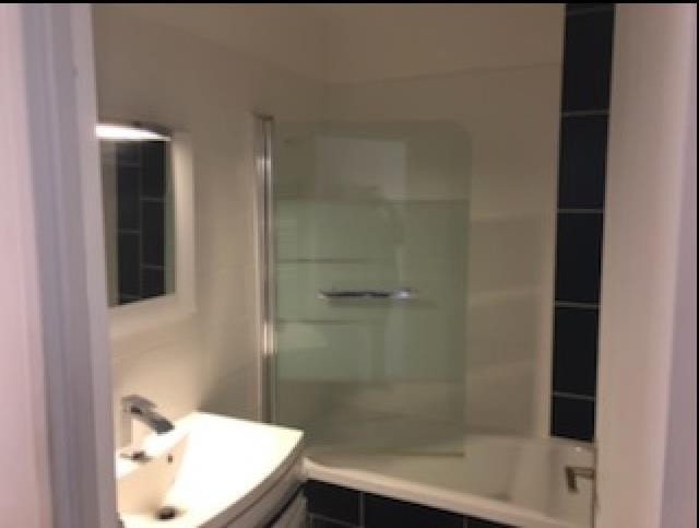 Venta  apartamento Asnieres sur seine 495000€ - Fotografía 5