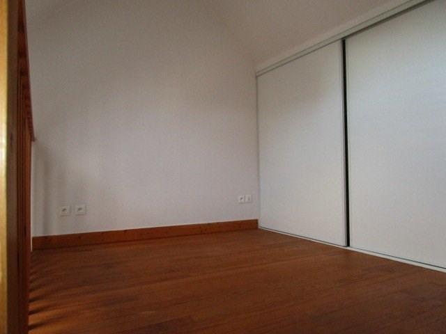 Location appartement Agneaux 315€ CC - Photo 4