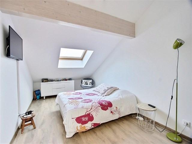 Vente appartement Metz-tessy 490000€ - Photo 7