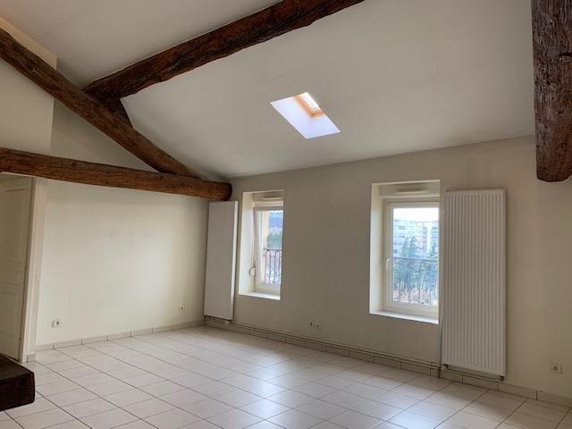 Affitto appartamento Vienne 650€ CC - Fotografia 3