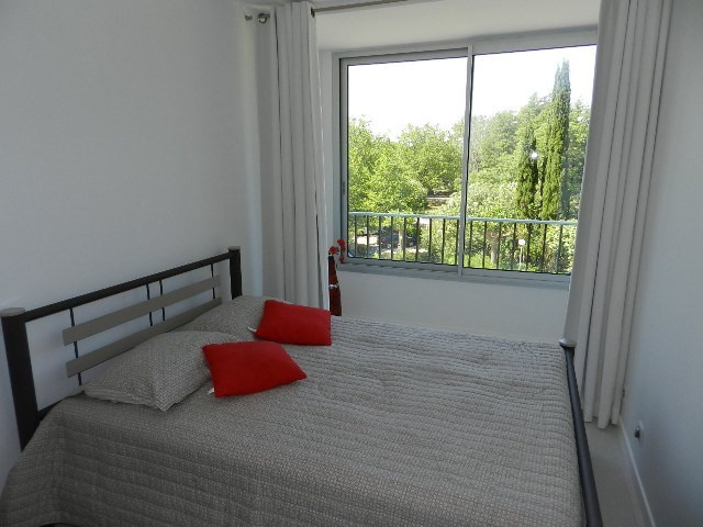 Vacation rental apartment La grande motte 780€ - Picture 4