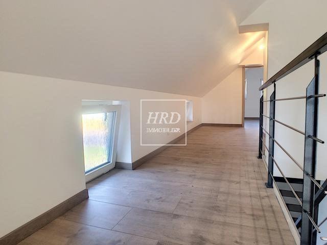 Revenda casa Saverne 254400€ - Fotografia 3