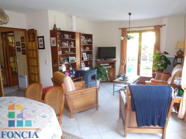 Vente maison / villa Bergerac 199000€ - Photo 3