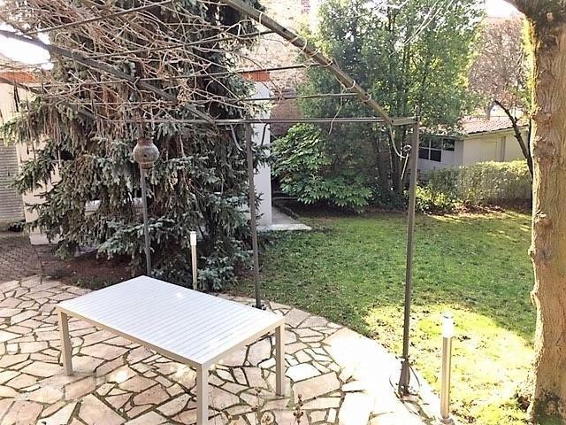 Vente maison / villa Soisy sous montmorency 795000€ - Photo 10