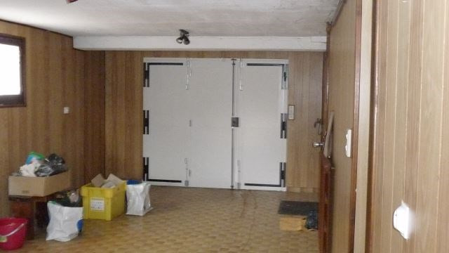 Revenda casa Bonson 297000€ - Fotografia 6