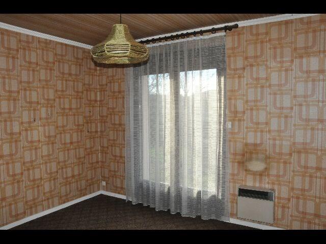 Vendita casa Auberives sur vareze 230000€ - Fotografia 11
