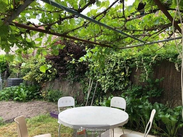 Sale house / villa Anthy sur leman 218000€ - Picture 2