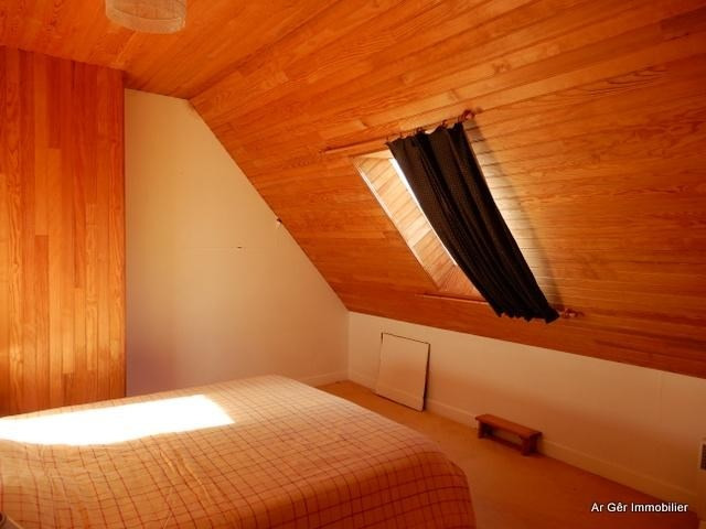 Vente maison / villa Plougasnou 254400€ - Photo 14