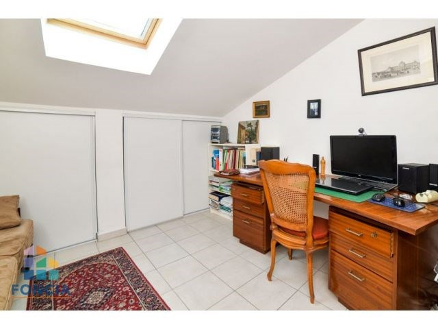 Sale apartment Bourg-en-bresse 470000€ - Picture 11