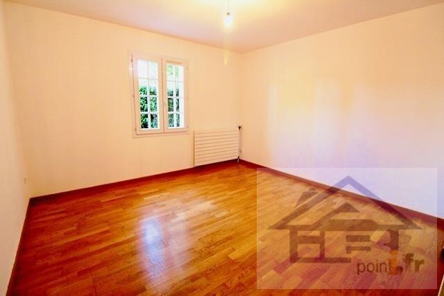 Rental house / villa Etang la ville 3200€ CC - Picture 9