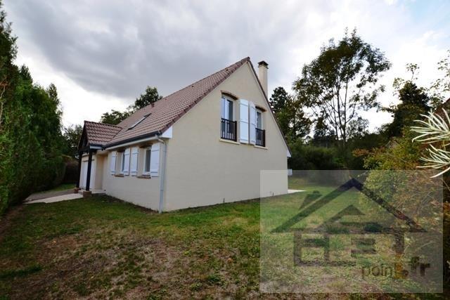Sale house / villa Saint germain en laye 820000€ - Picture 1