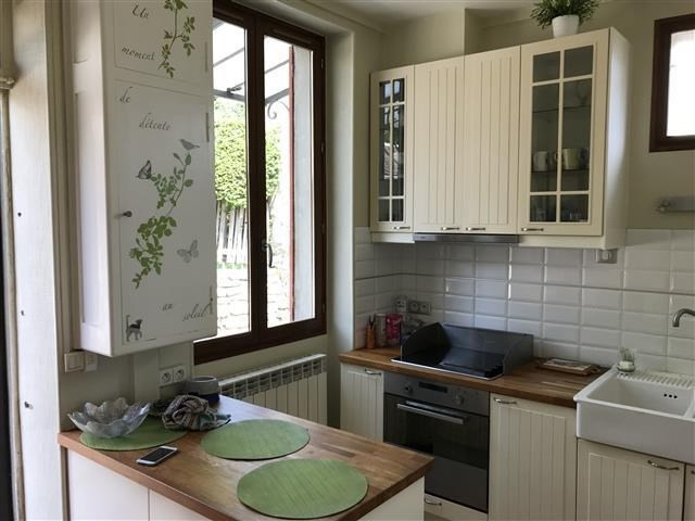 Vente maison / villa Chateau thierry 188 000€ - Photo 4