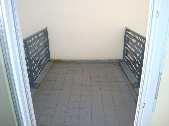 Location appartement Lyon 3ème 665€ CC - Photo 5
