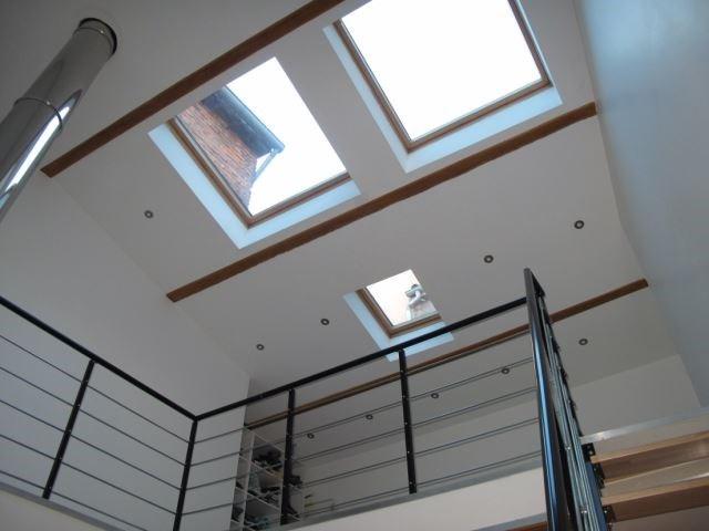Sale house / villa Sury-le-comtal 150000€ - Picture 8