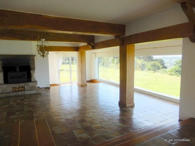 Sale house / villa Plougasnou 620 000€ - Picture 10