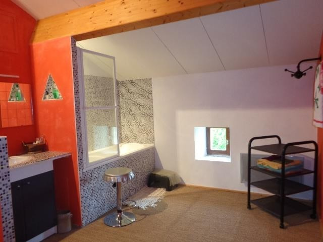 Vente maison / villa Cavignac 327 000€ - Photo 13