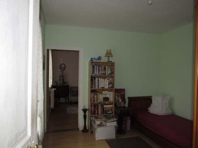 Vente maison / villa Saint-jean-d'angély 127500€ - Photo 5