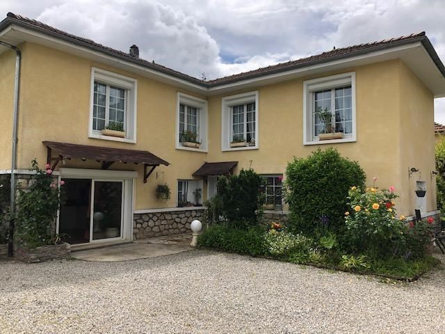Sale house / villa Terrasson la villedieu 184 040€ - Picture 2