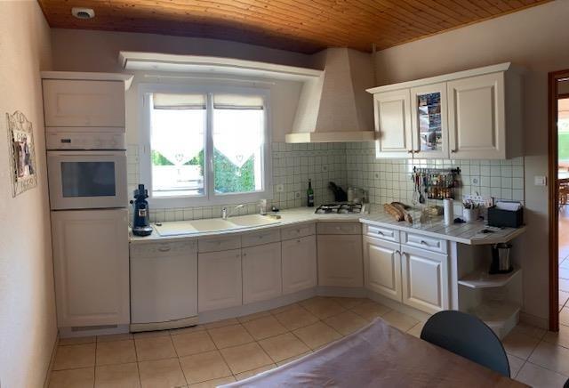 Vente maison / villa Angles 229800€ - Photo 4