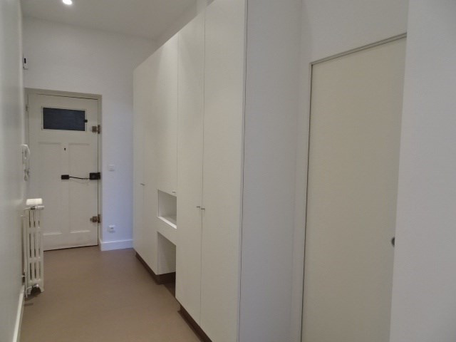 Location appartement Villefranche sur saone 898€ CC - Photo 8