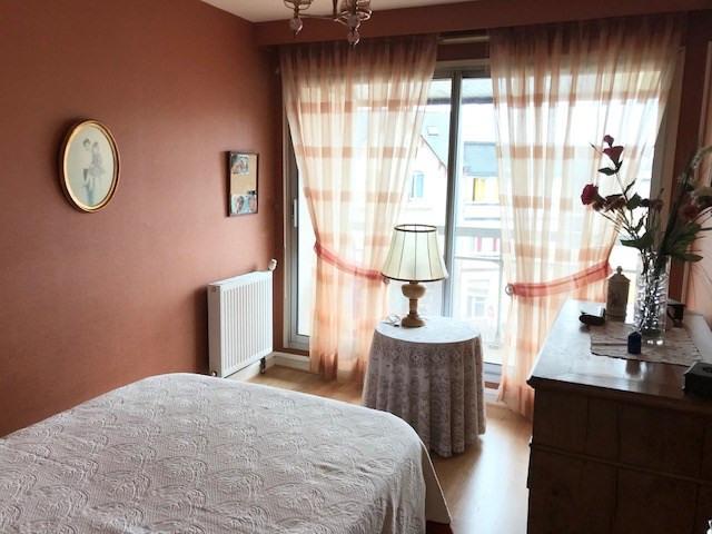 Vente appartement Saint brieuc 126600€ - Photo 5