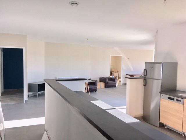 Sale house / villa Biscarrosse 461000€ - Picture 2
