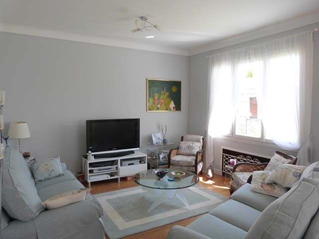 Sale house / villa Saint-jean-d'angély 263 750€ - Picture 2