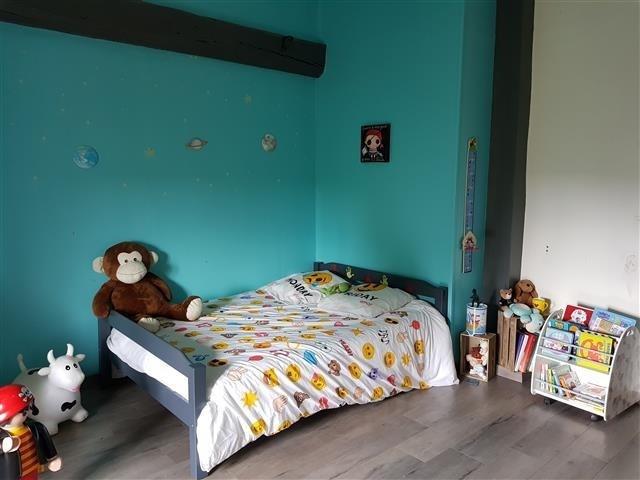 Vente maison / villa Essomes sur marne 245000€ - Photo 8