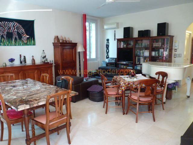 casa Marseille 12ème 375000€ - Fotografia 5