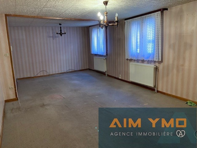 Vente maison / villa Colmar 99 900€ - Photo 2