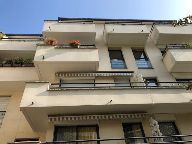 出售 公寓 Boulogne billancourt 689000€ - 照片 16