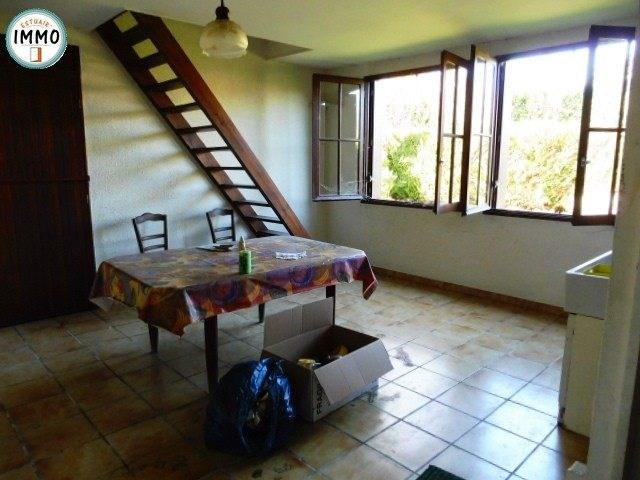Vente maison / villa Consac 119240€ - Photo 9