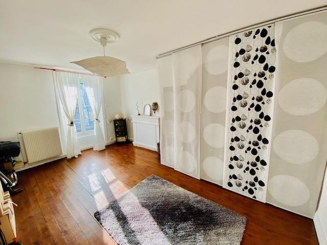 Sale house / villa Caen 232000€ - Picture 6