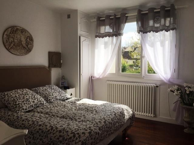 Revenda casa L etang la ville 690000€ - Fotografia 8