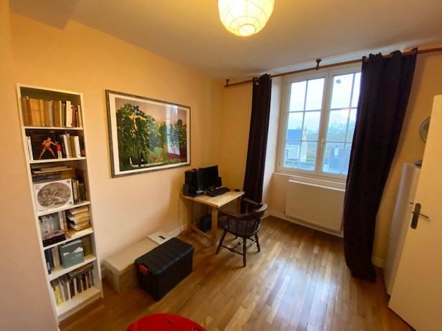 Vente appartement Tours 178000€ - Photo 5