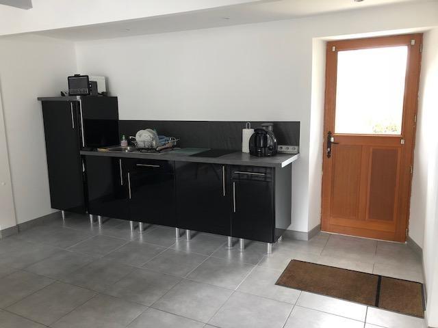 Sale house / villa Saint nicolas du pelem 77000€ - Picture 3