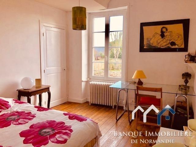 Deluxe sale house / villa Lion sur mer 660000€ - Picture 7