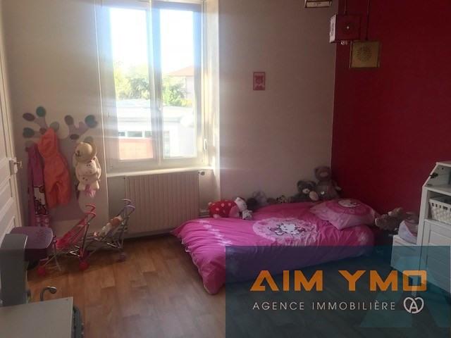 Venta  apartamento Colmar 186000€ - Fotografía 3