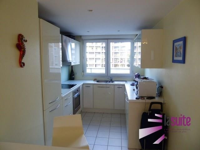 Vente appartement Lyon 3ème 349 000€ - Photo 9