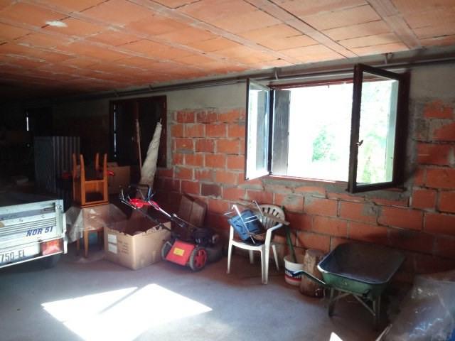 Vente maison / villa Larra 214225€ - Photo 10