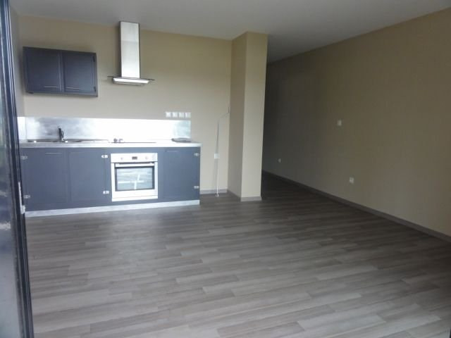 Location appartement Ste clotilde 425€ CC - Photo 3