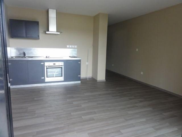 Location appartement Ste clotilde 425€ CC - Photo 4